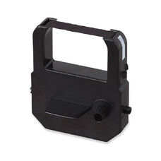 Acroprint Time Recorder 390121000 Replacement Ribbon