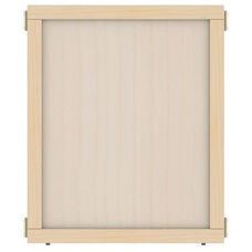 KYDZSuite™ Panel - E - Height - 24