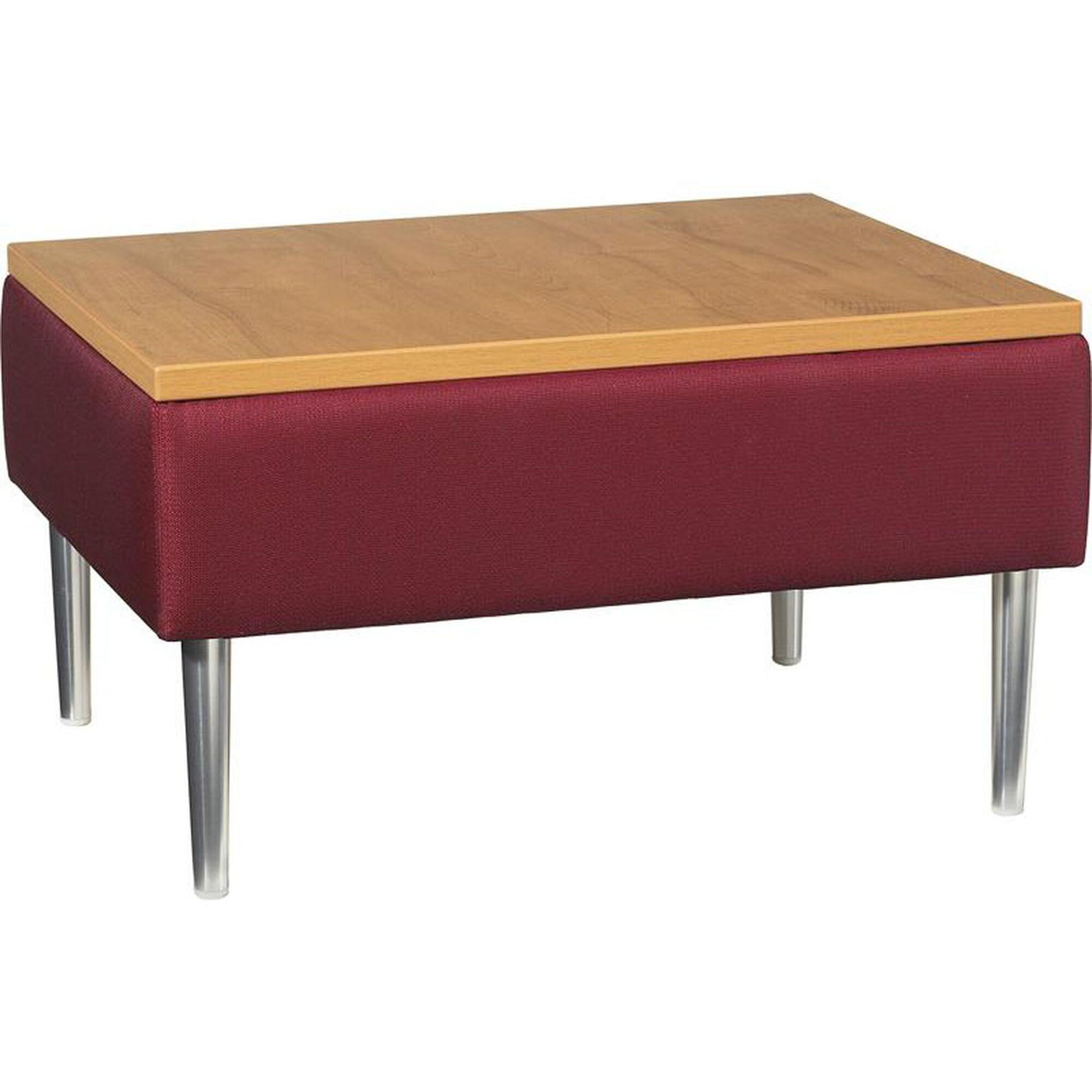 High Point Furniture Industries 5823 Hpf 5823