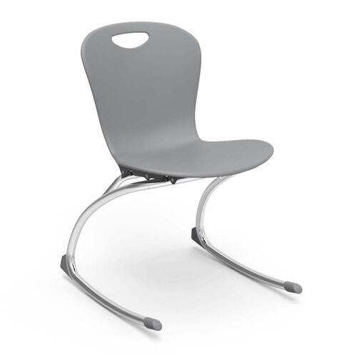 Our ZUMA Series Rocker Chair with 18