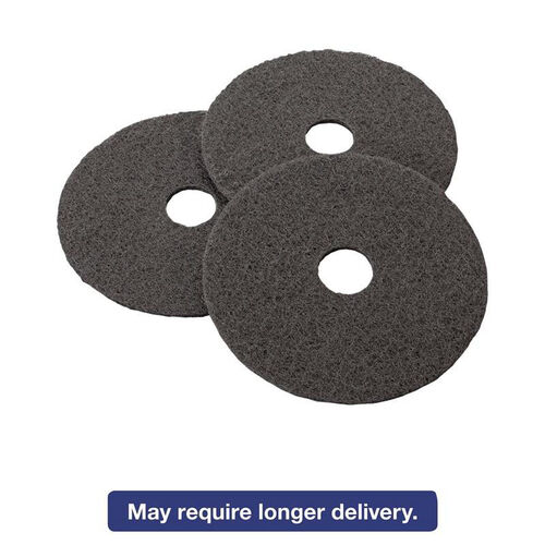 Our 3M Low-Speed Stripper Floor Pad 7200 - 17