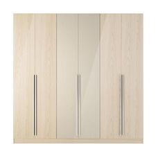 Eldridge 6 Door 90.5