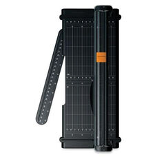 Fiskars Paper Trimmer -Portable -12