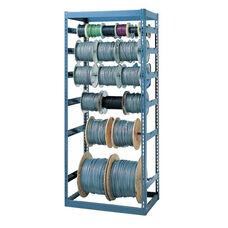 Reel Storage Rack - 24