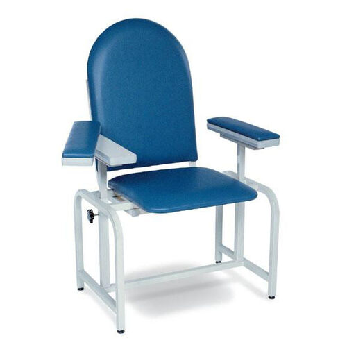 Our Blood Drawing Chair Padded Vinyl is on sale now.