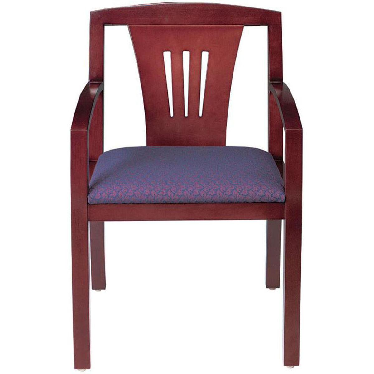 High Point Furniture Industries 9413 Hpf