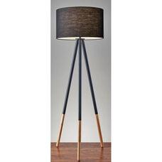 Louise Floor Lamp