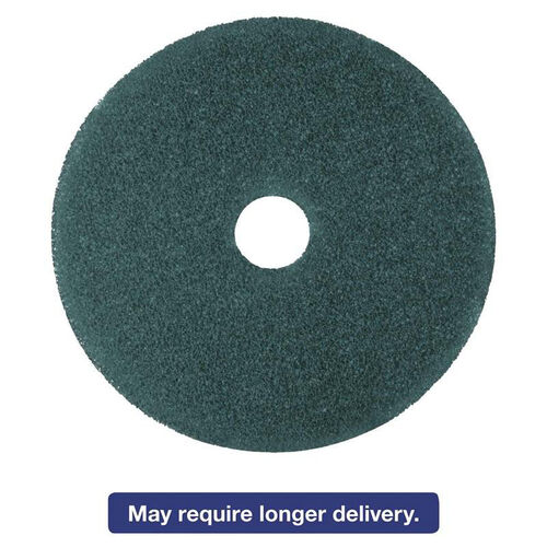 Our 3M Cleaner Floor Pad 5300 - 19