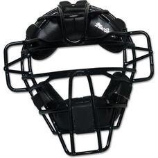 MacGregor® #B29 Pro Series Umpires Mask
