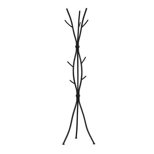 Branch Design Metal 74
