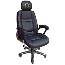 NHL Office Chair