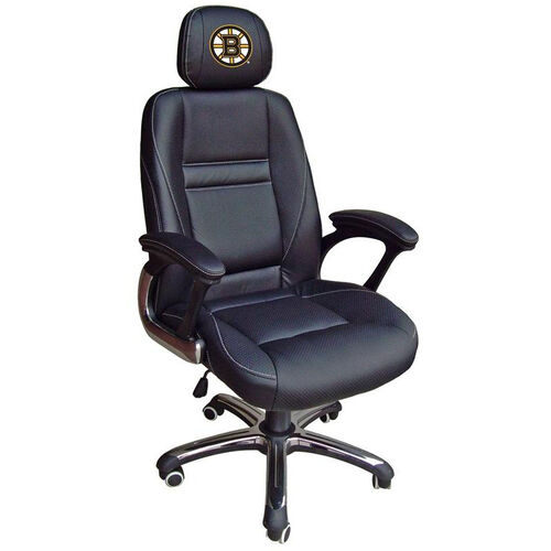 Our NHL Office Chair is on sale now.