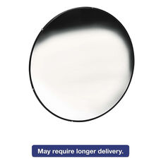 See All® 160 degree Convex Security Mirror - 36