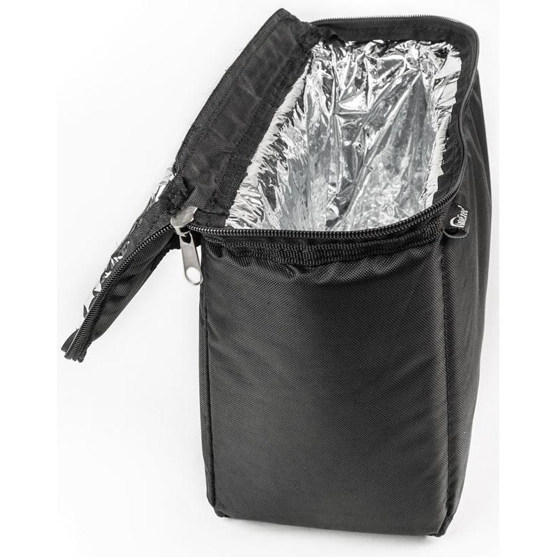 ... Our Portable File Tote With One Cooler Bag And One Hanging Portable File  Holder Is On ...