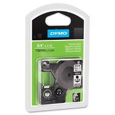 Dymo Nylon Fabric Tape Cartridge