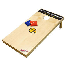 Southern Mississippi Golden Eagles Tailgate Toss XL