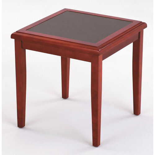 Our Brewster Series End Table is on sale now.