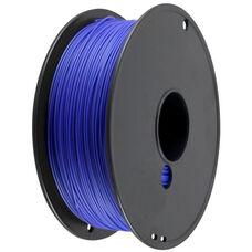 3D Magic Pen ABS Filament Roll - Blue - 850 Feet