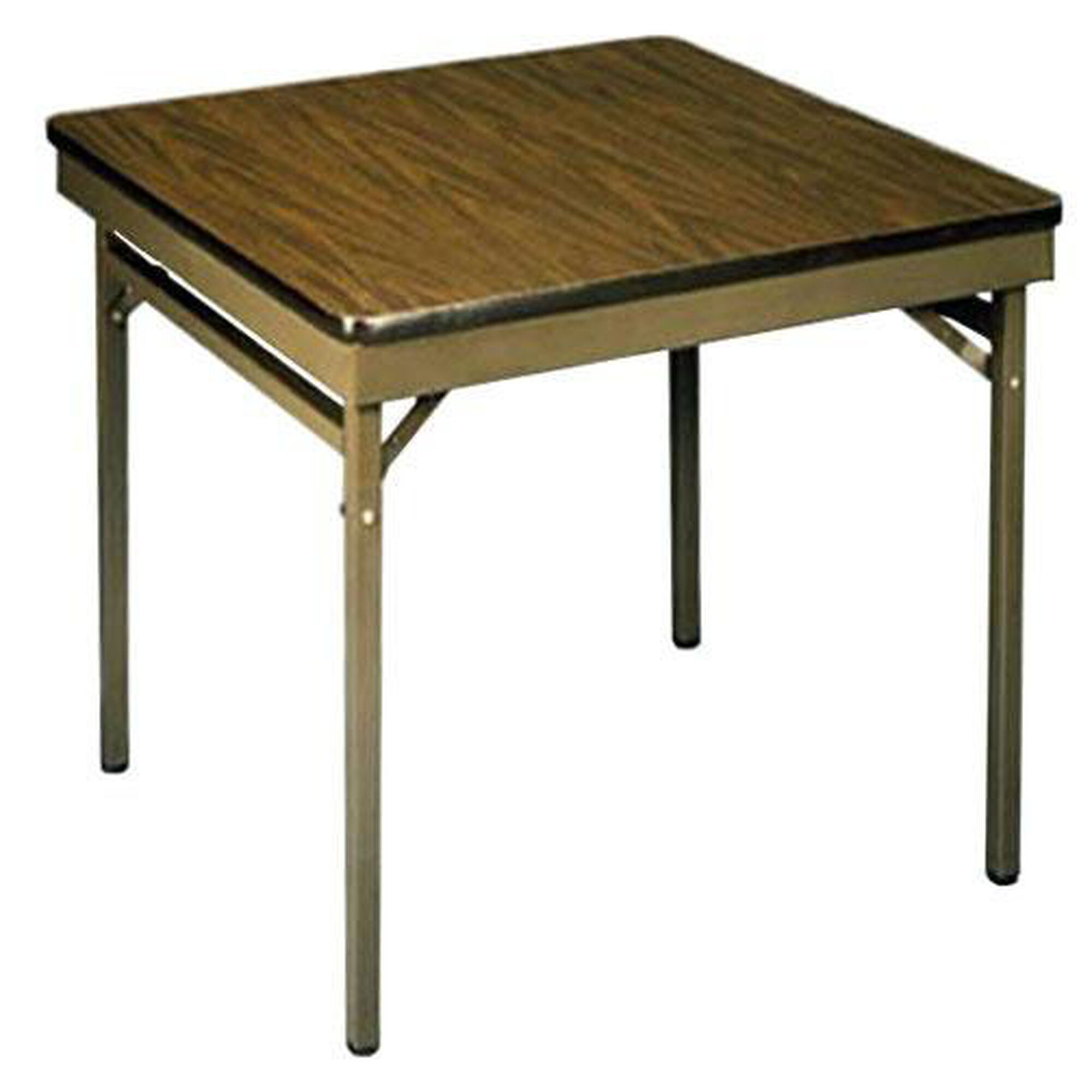 Multi Purpose Card Table Ml 36 E Bizchair Com