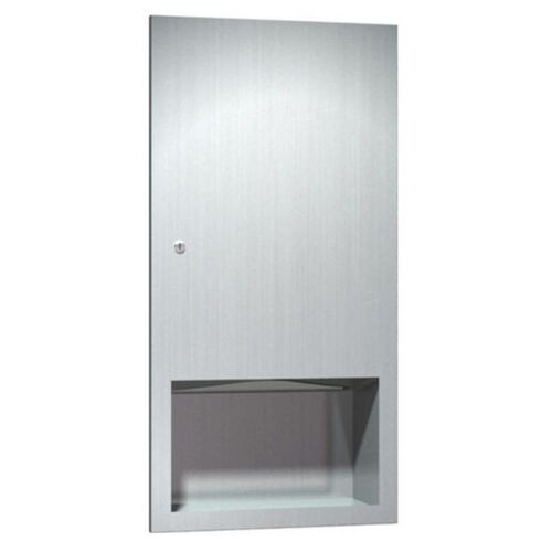 Our Simplicity Large Paper Towel Dispenser is on sale now.