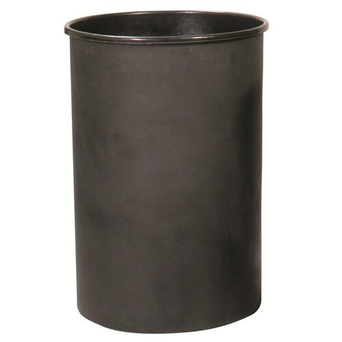 Our 55 Gallon Round Rigid Plastic Receptacle Liner is on sale now.
