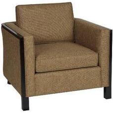 6331 Lounge Chair - Grade 1