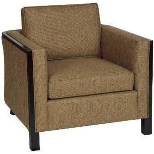 Our 6331 Lounge Chair - Grade 1 is on sale now.