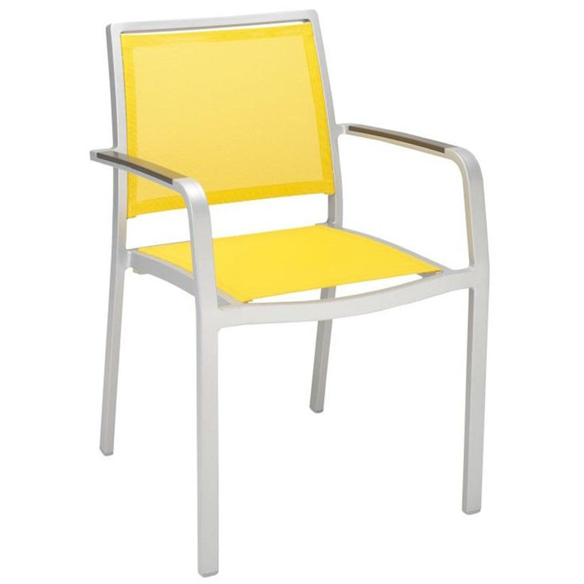 Florida Seating Al 5724 A Mango Fls Bizchair Com