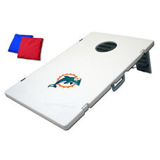 Miami Dolphins Tailgate Toss 2.0