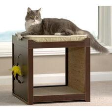 Pet Furniture 18.5