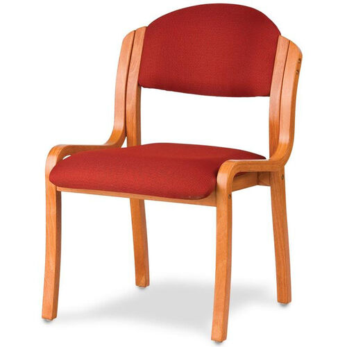 Our England Side Stacking Chair - Grade 1 is on sale now.