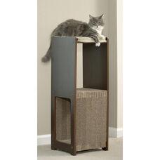 Pet Furniture 33.875