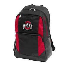 Ohio State University Team Logo Closer Backpack