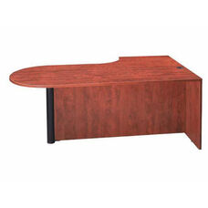 Cherry Bullet Table Shell with Corner Extension