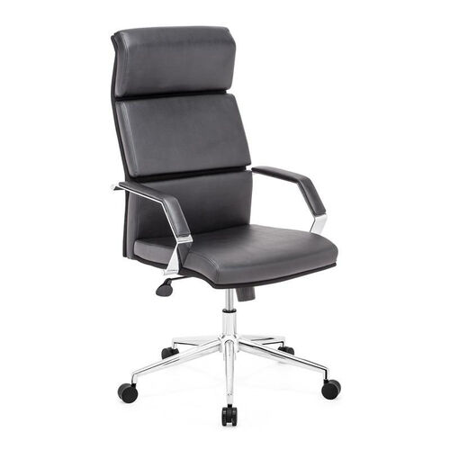Our Lider Pro Office Chair in Black is on sale now.