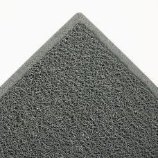 3M Dirt Stop Scraper Mat - Polypropylene - 48