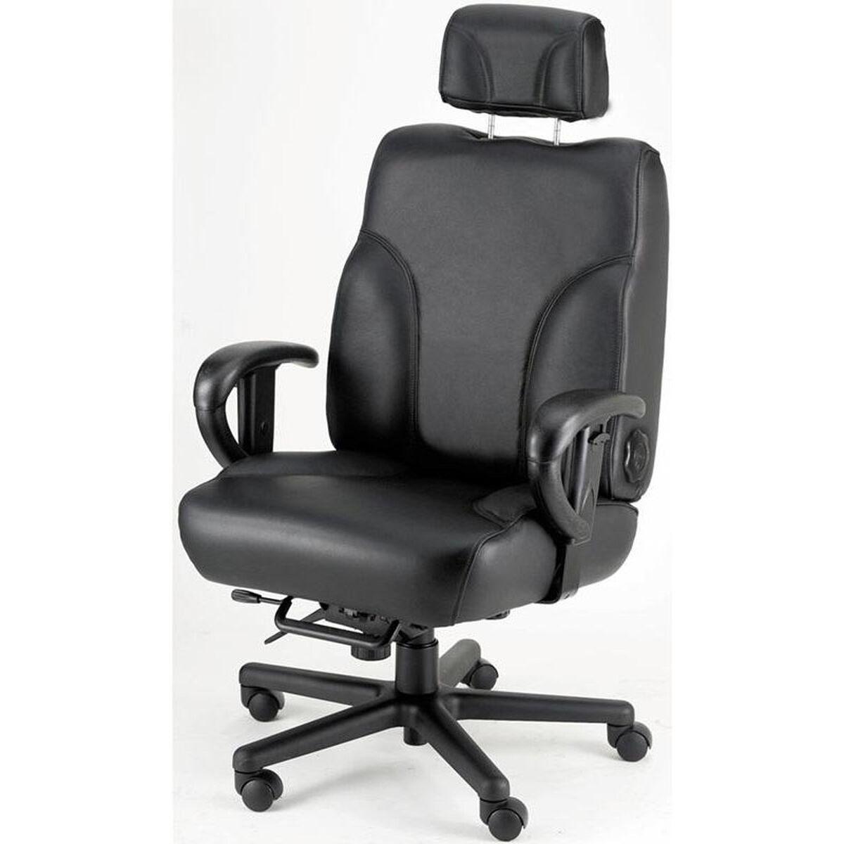 countoured seat chair fabric of backsvr f bizchair com