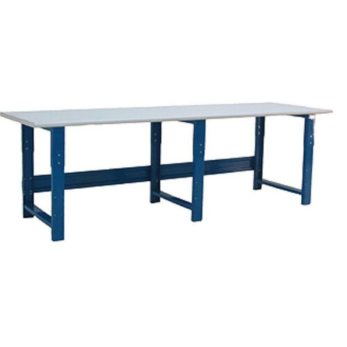 Our Laminate Top Workstation Production Bench - 36