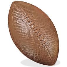 Champion Sports Football - Junior Size