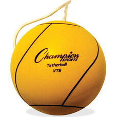 Champion Sports VTB Optic Tether Ball