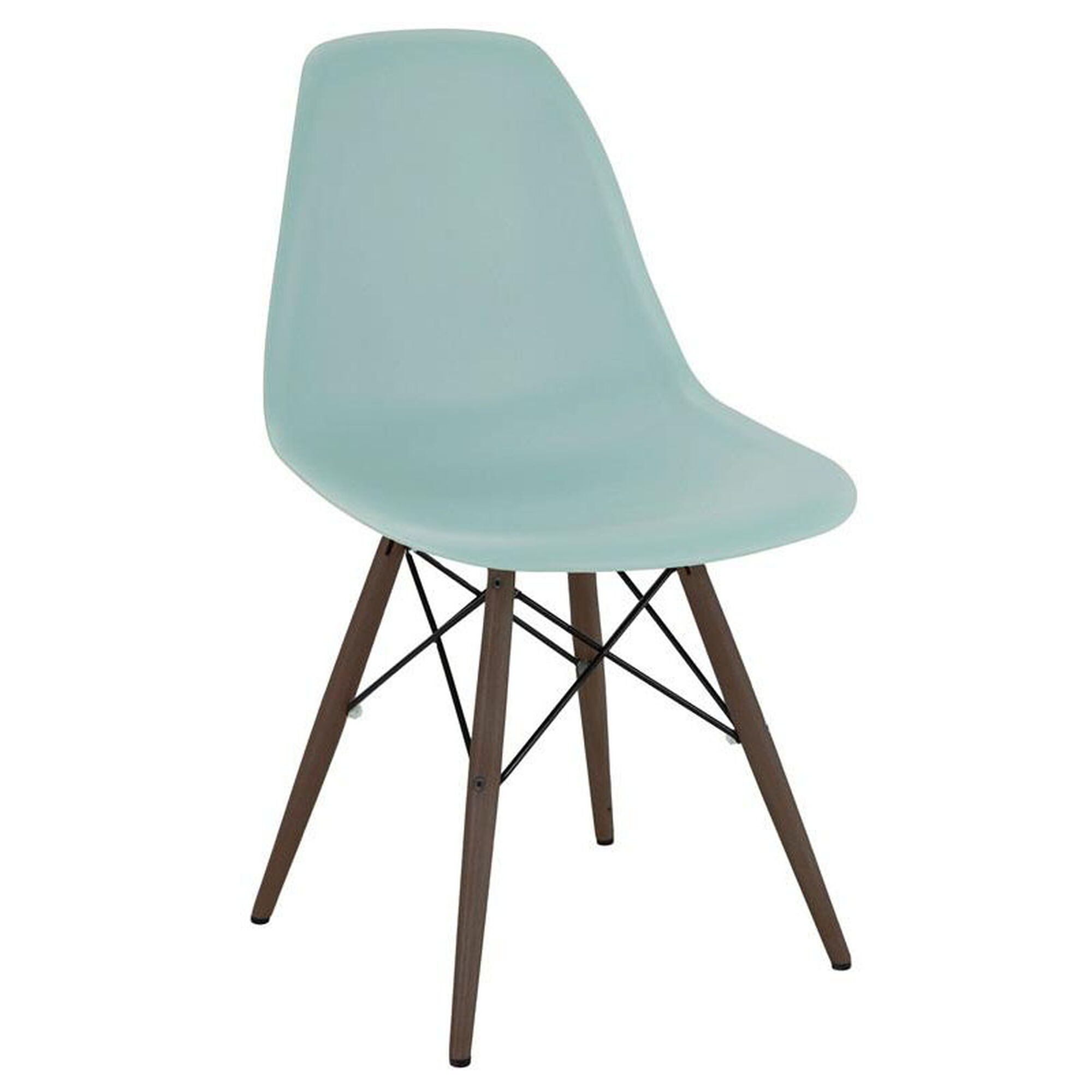 Set Of 5 Surfin Side Chair Ls 9400 Srfwal Bizchair Com