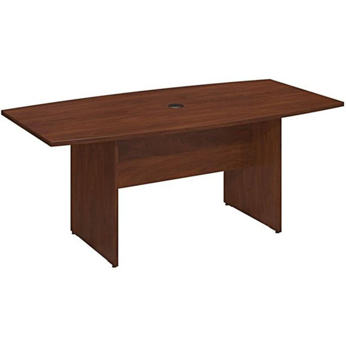 Boat Top Conference Table TBHC Bizchaircom - 36 conference table