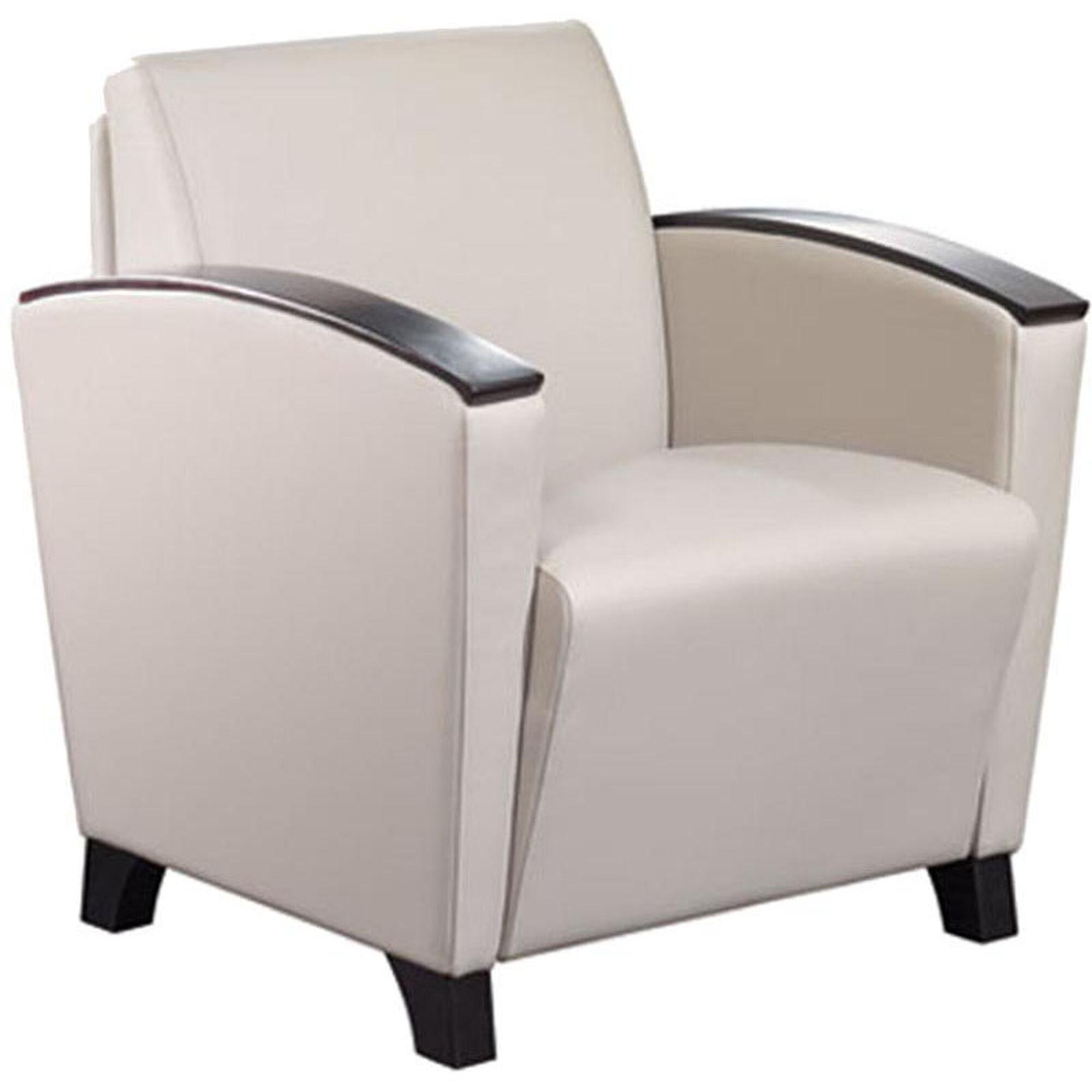 La z boy contract furniture dia10ac lzbf for Boys lounge chair