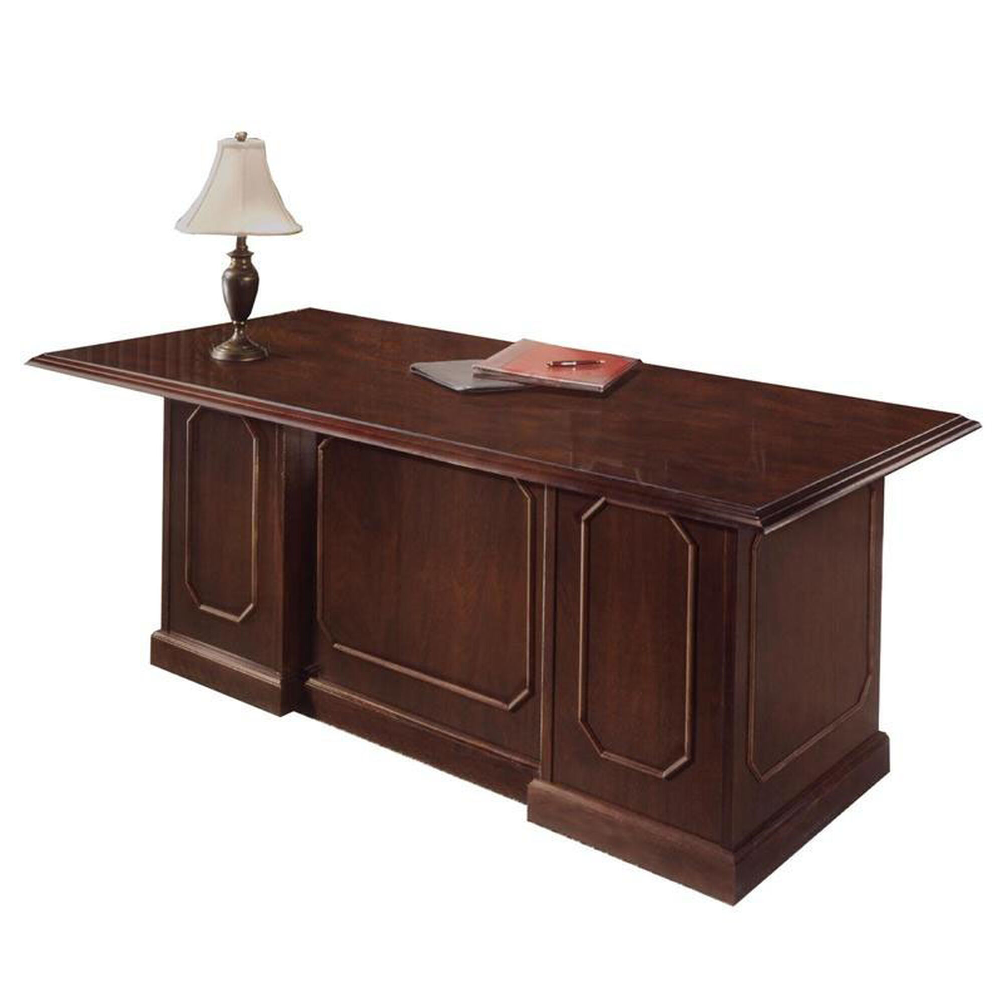 com design executive desk onsingularity ideas and furniture office home pictures dmi