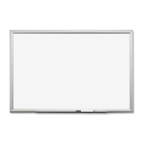 Our 3M Porcelain Marker Board - Steel Backed - Aluminum is on sale now.