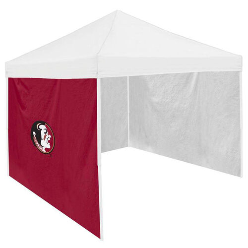 Our Florida State University Team Logo Canopy Tent Side Wall Panel is on sale now.