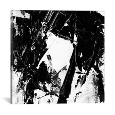 Sporadic IV by Ethan Harper Gallery Wrapped Canvas Artwork