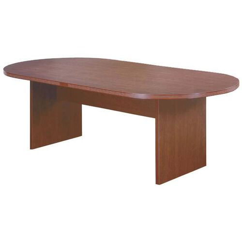 Our OSP Furniture Napa Conference Table - Cherry is on sale now.