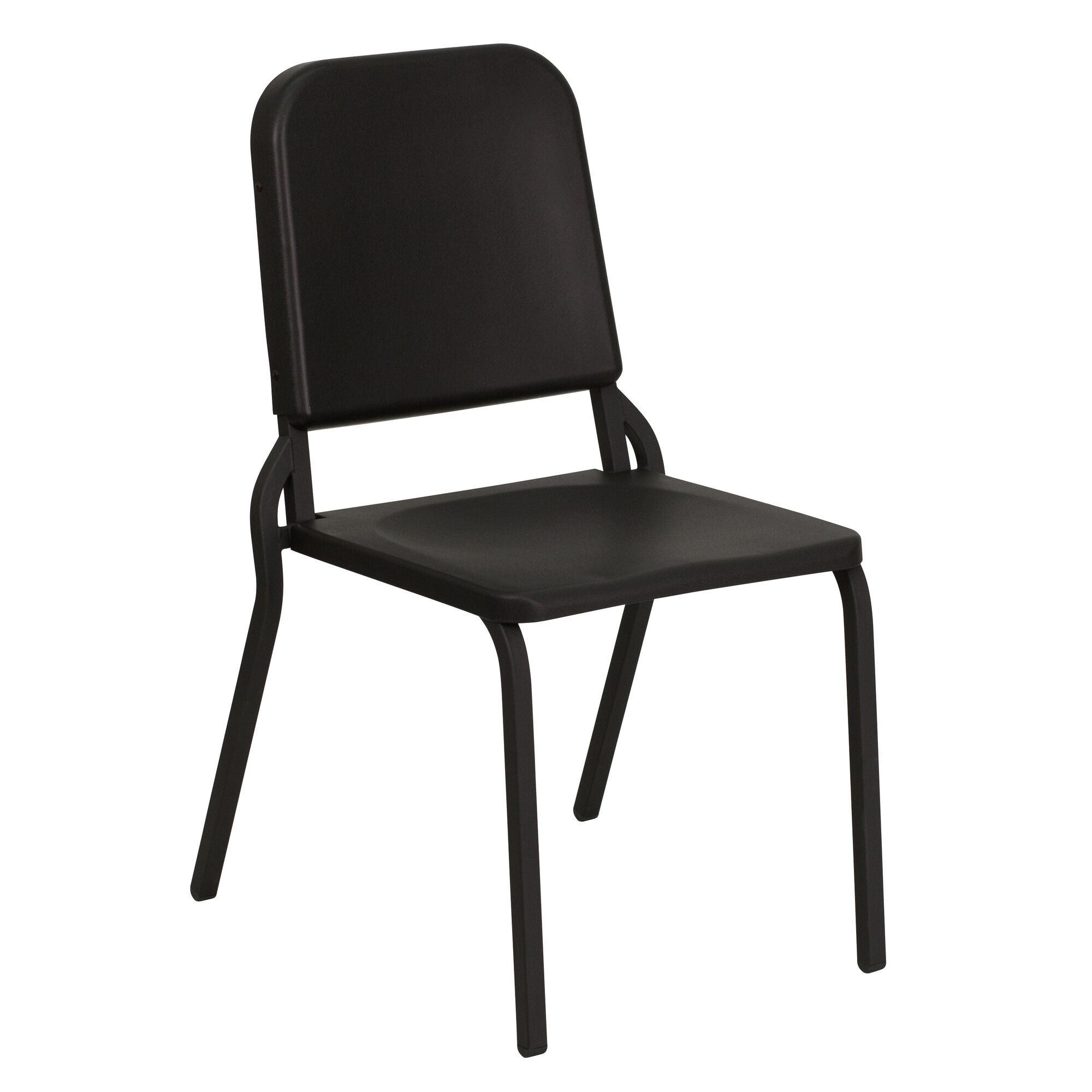 black melody band music chair hf music gg bizchair com