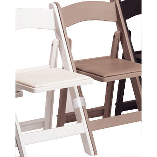 Our 1000 lb. Max Folding Chair Ganging Clips - Qty 100 is on sale now.
